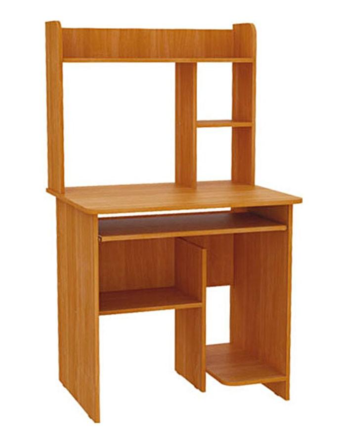 """Стол компьютерный """"комфорт 3ск"""". мебель для бытовой техники."""